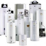 multiple_water_heaters